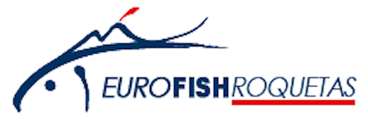 Eurofish Roquetas de Mar, calidad e innovación